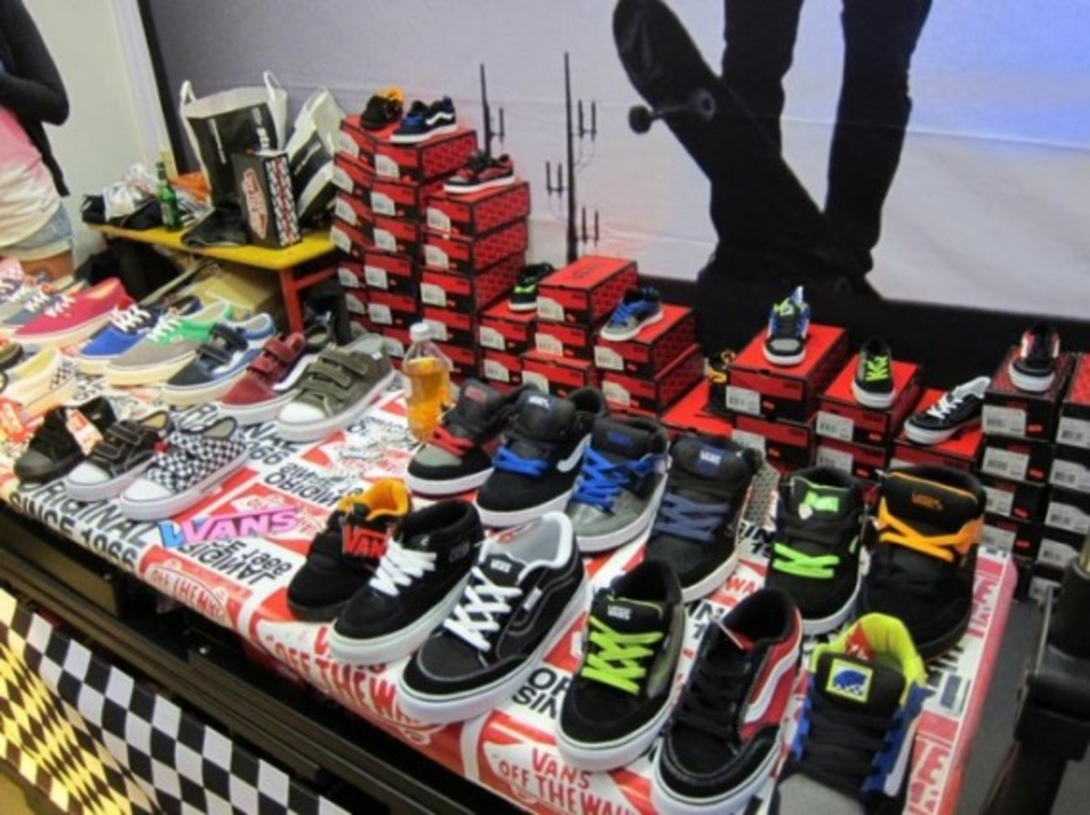 sneakerness-cologne-2011-12