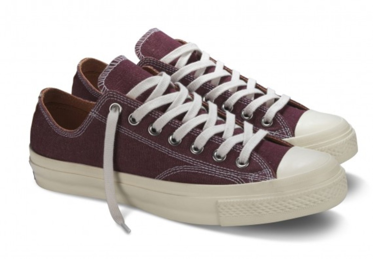 the-hideout-converse-chuck-taylor-all-star-ox-01