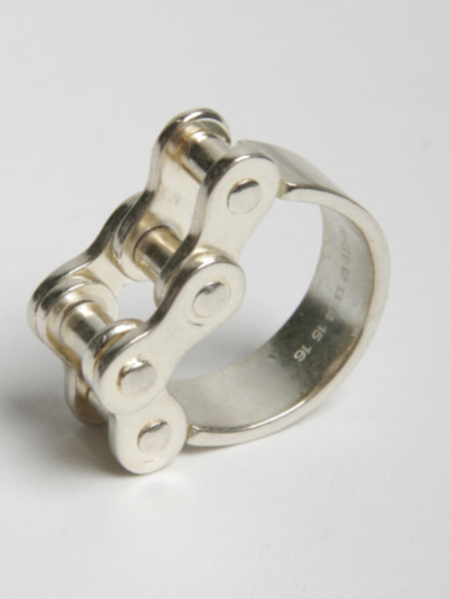 martin_margiela_chain_ring_3