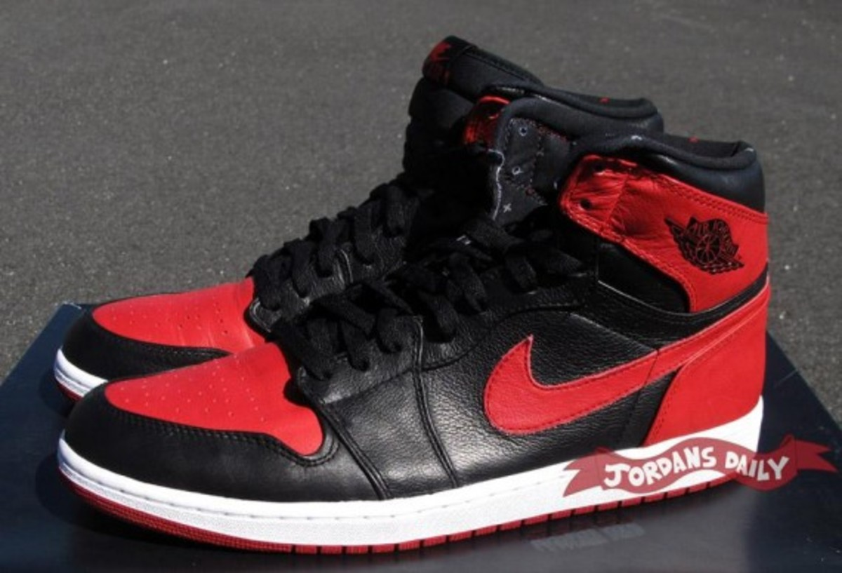 air-jordan-1-banned-edition-01