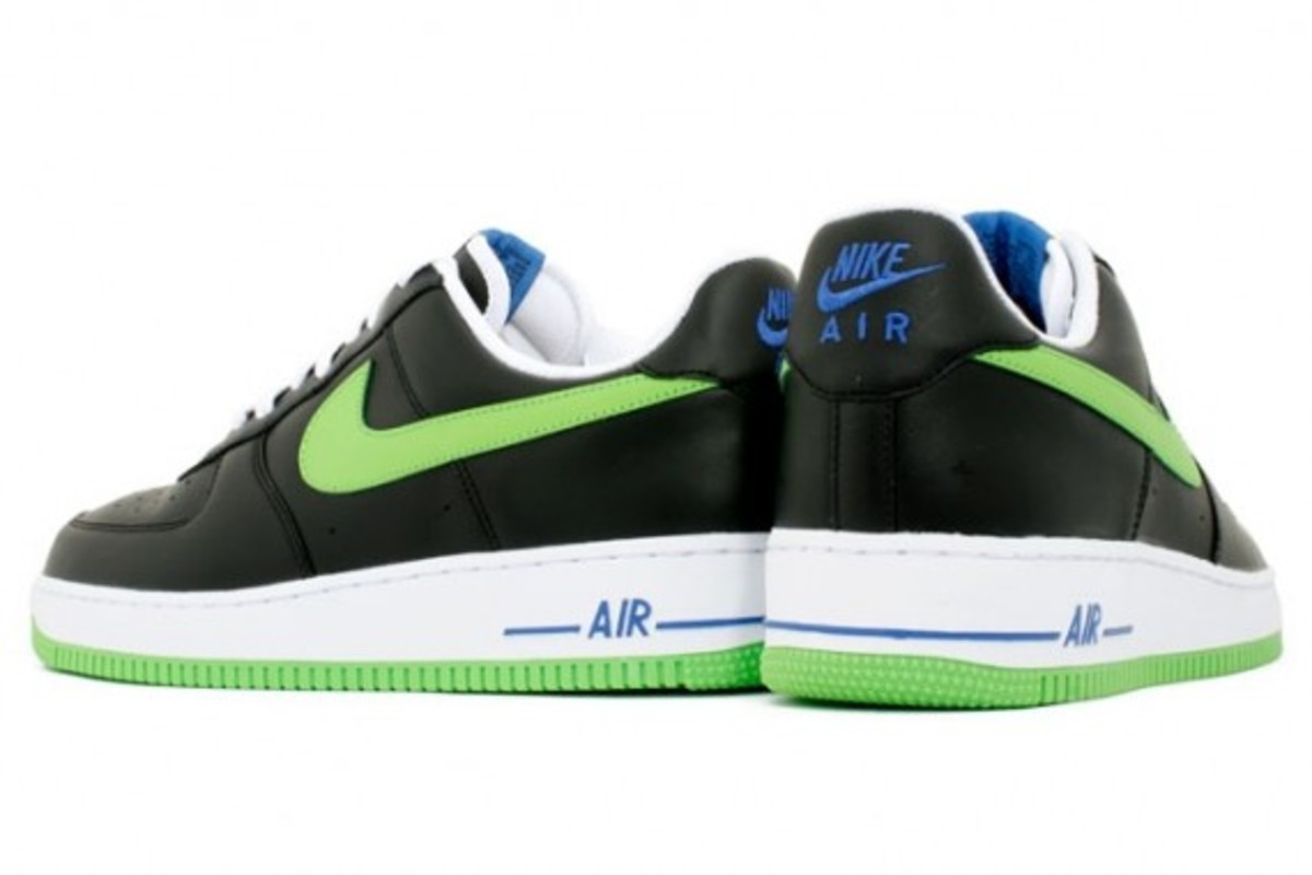 nike-air-force-1-mean-green-2