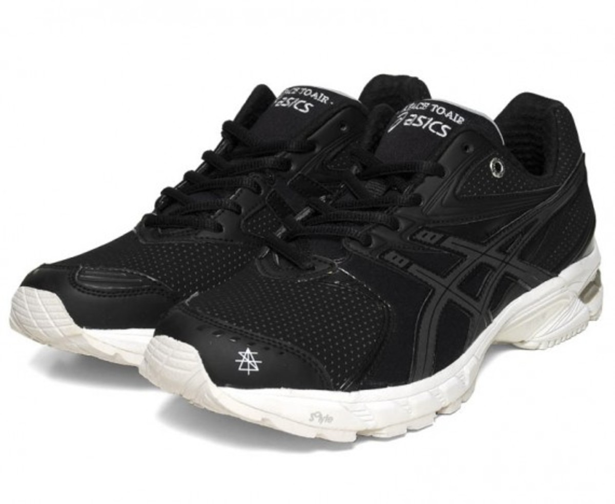 surface-to-air-asics-gel-ds-trainer-14-02