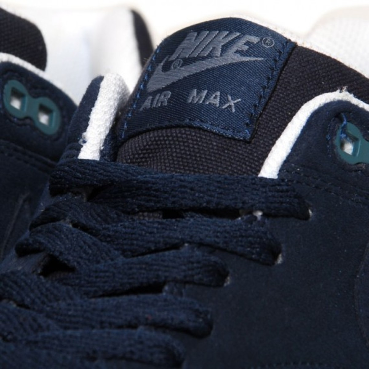 air-max-1-obsidian-slate-blue-02