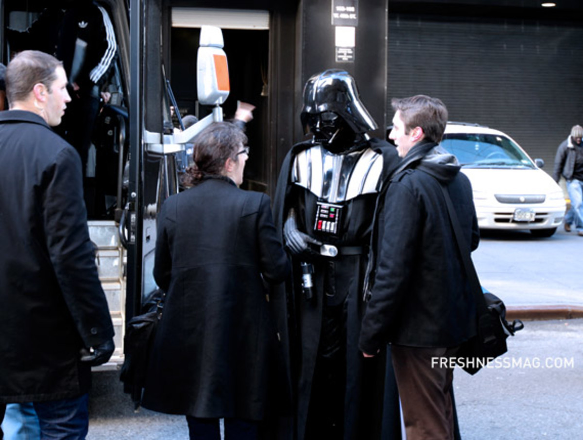 adidas-originals-star-wars-imperial-march-nyc-42
