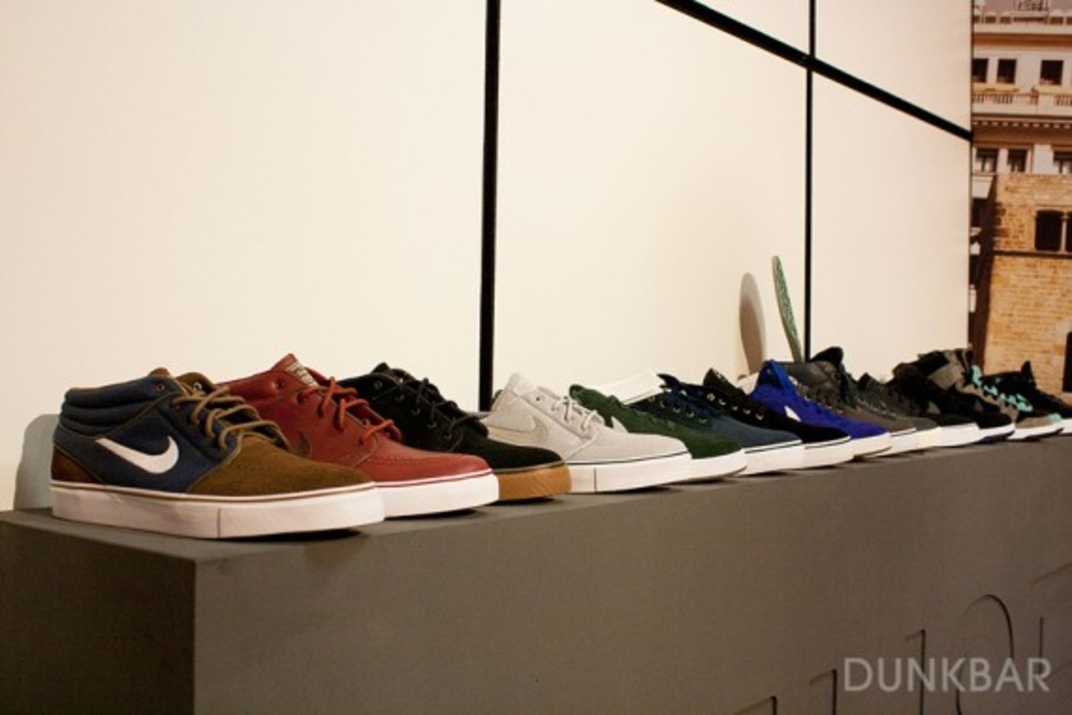 nike-sb-booth-bright-trade-show-07