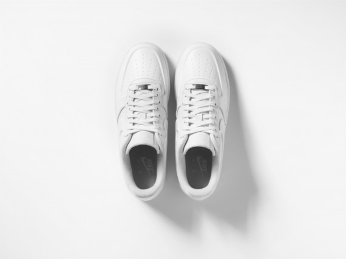 Nike_Air_Force_1_Low_VT_Toe