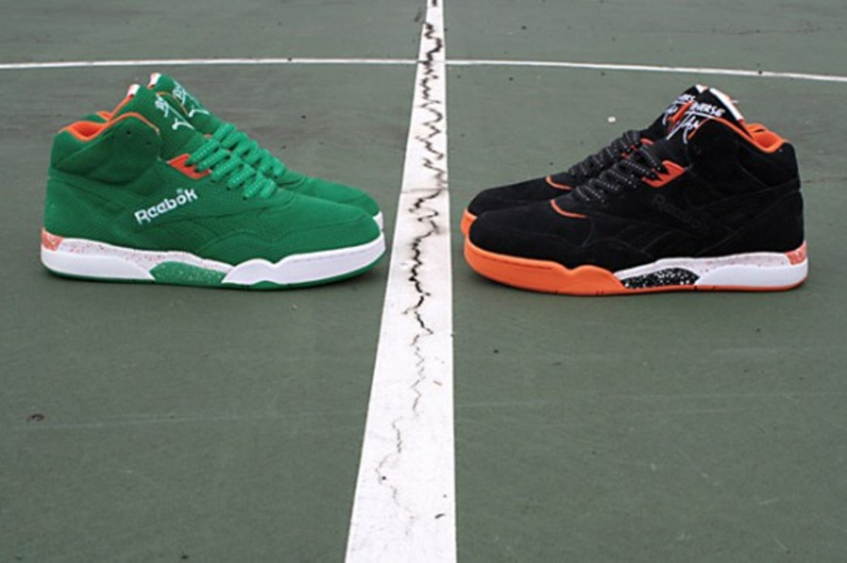 kicks-hawaii-reebok-reverse-jam-pack-002
