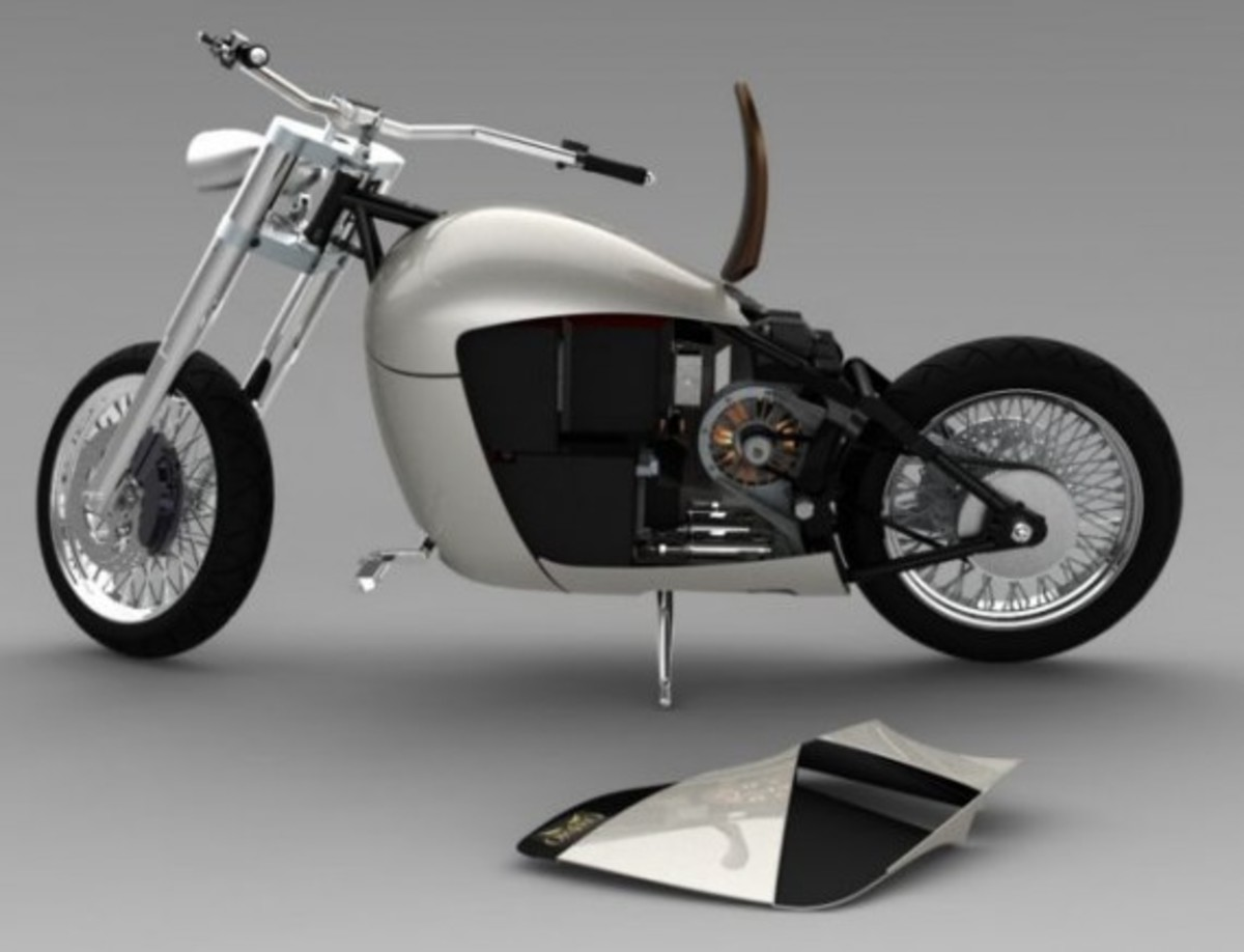 Orphiro-Electric-Motorcycle-08