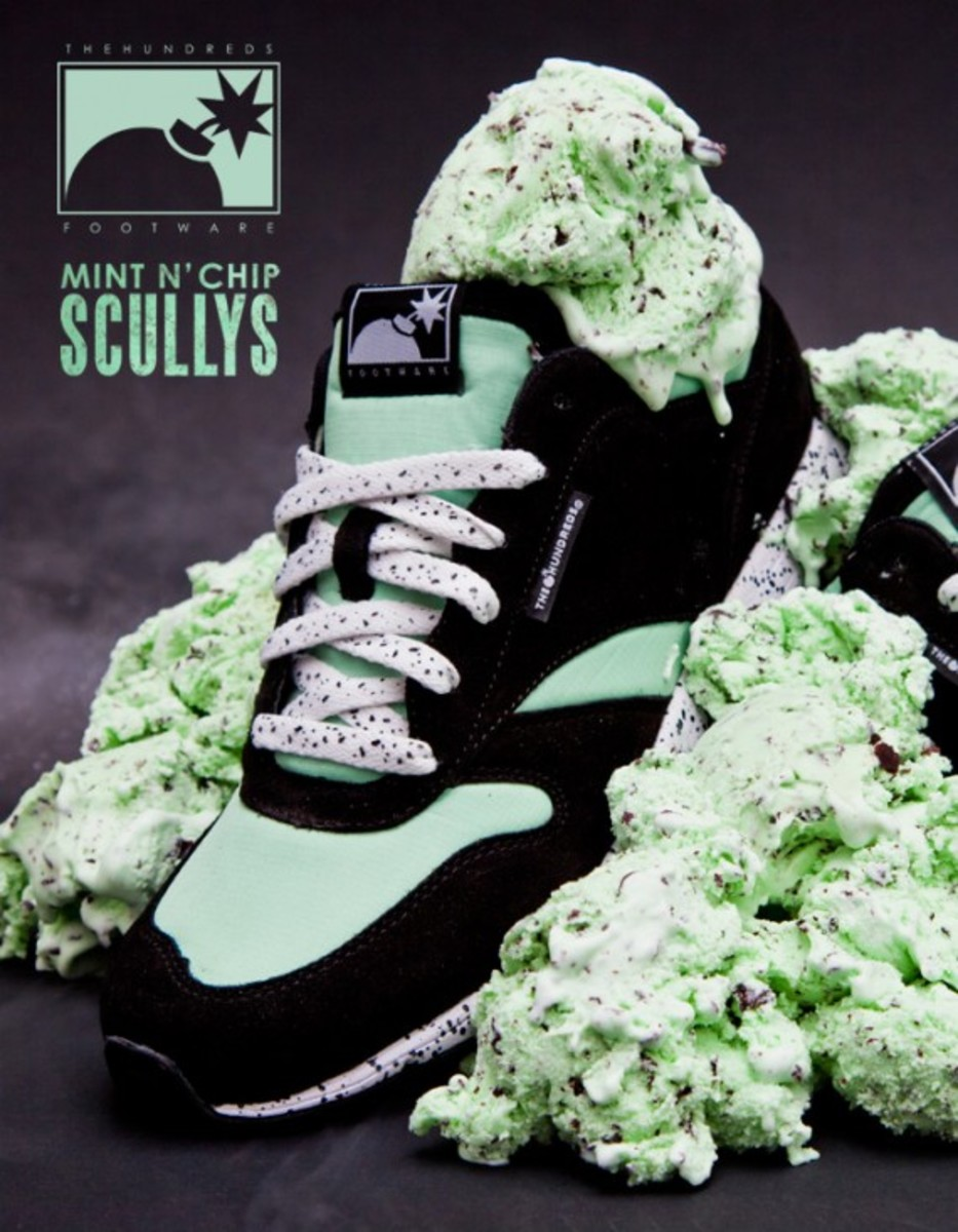 mintchipscullys_thehundredsfootware1