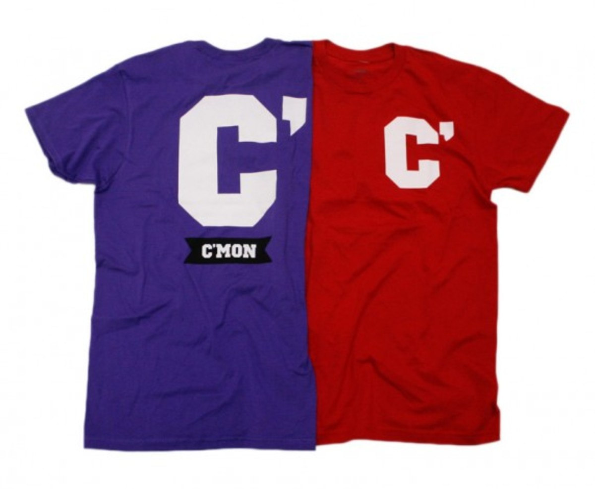 commonwealth-spring-summer-2011-tees-3