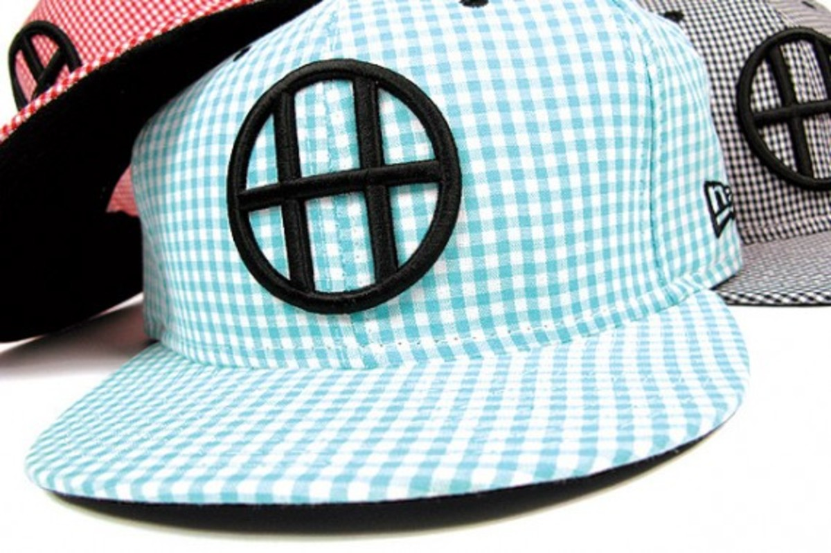 huf-summer-2009-collection-10