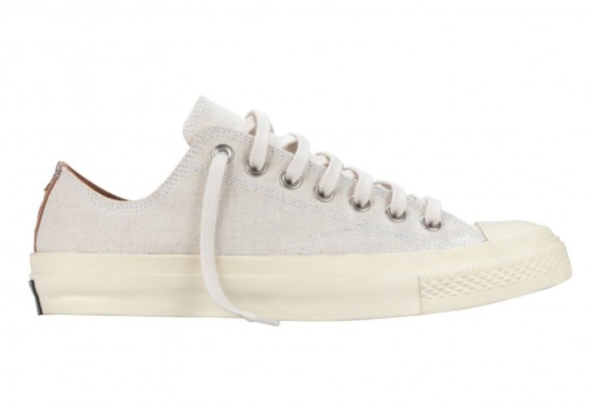 the-hideout-converse-chuck-taylor-all-star-ox-07