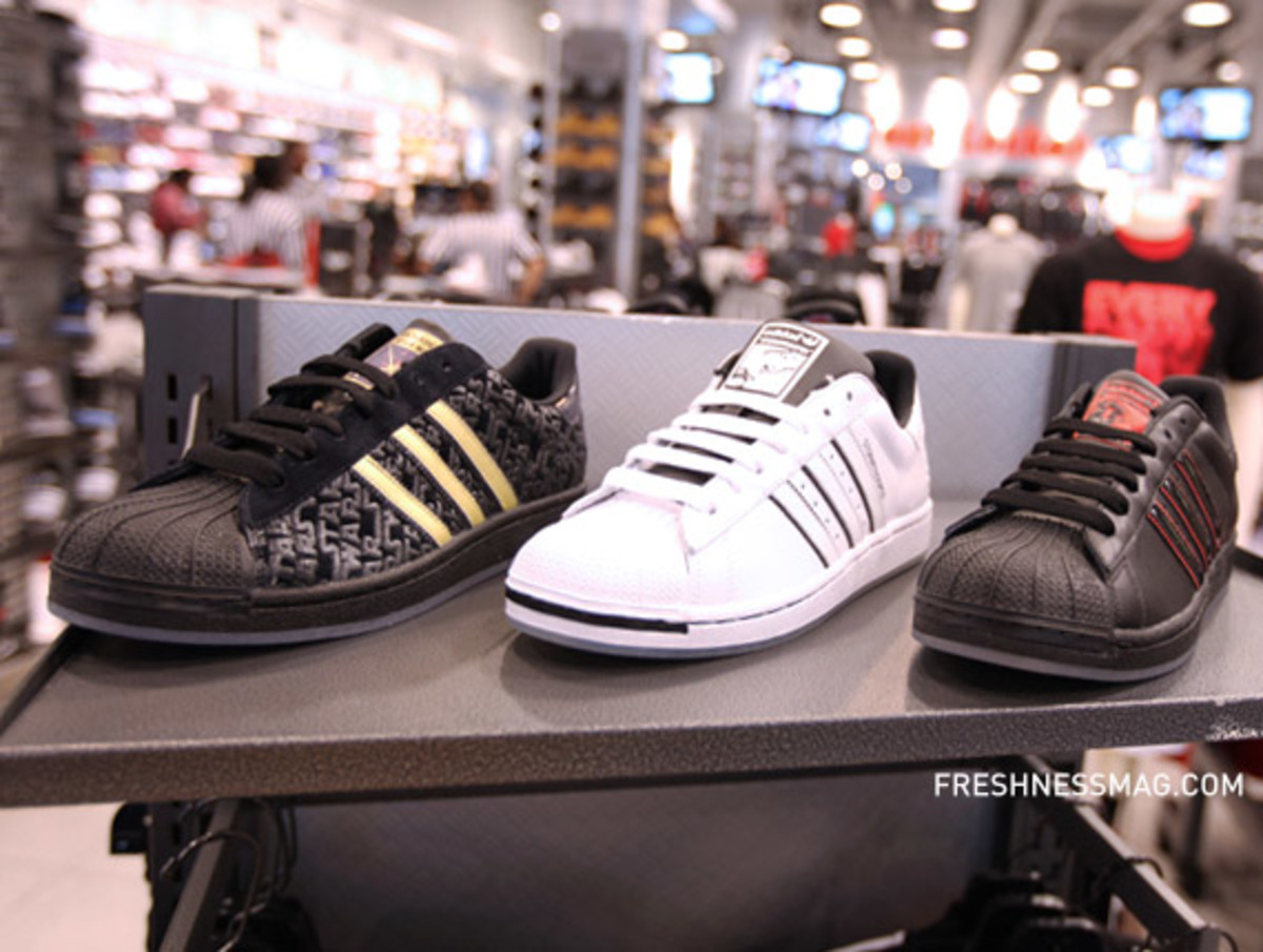 adidas-originals-star-wars-imperial-march-nyc-07