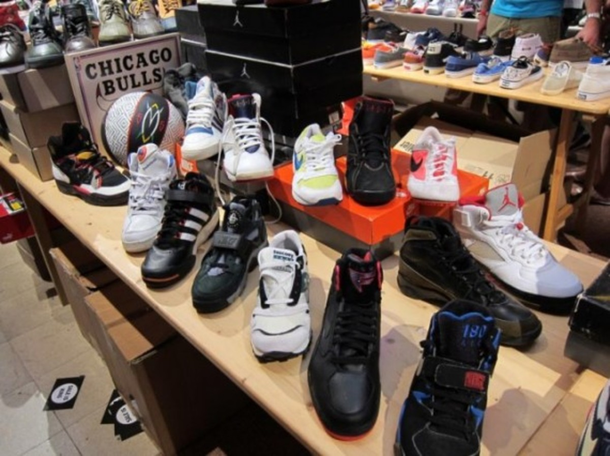 sneakerness-cologne-2011-24
