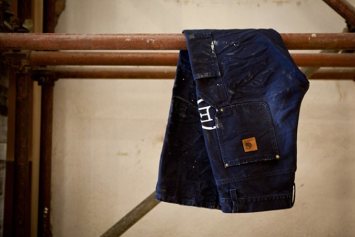 uniform-experiment-carhartt-2012-springsummer-capsule-collection-5