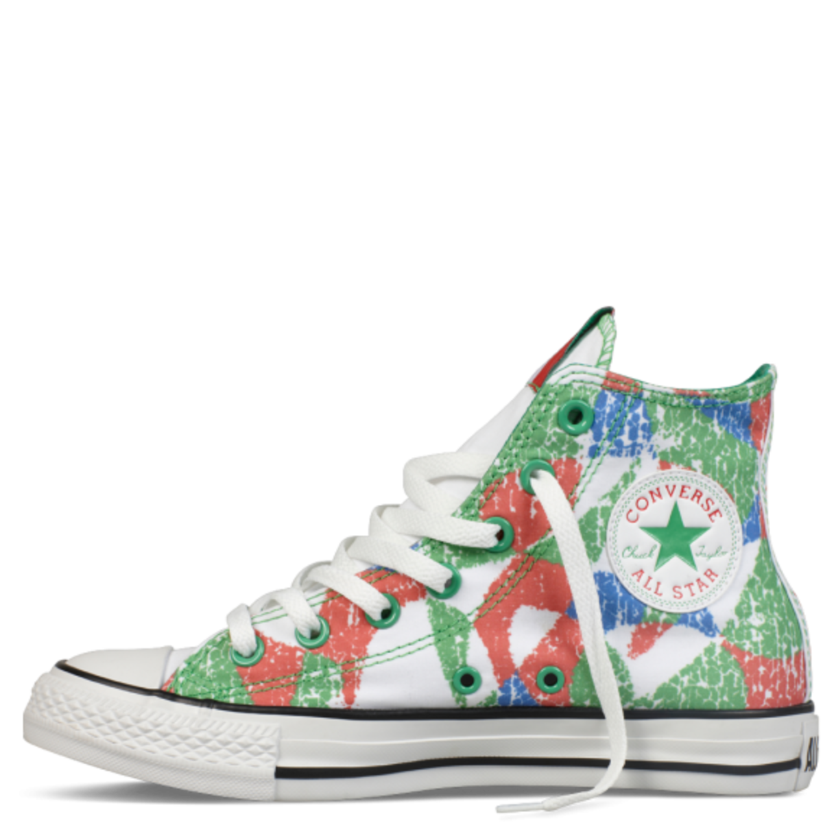 CONVERSE Chuck Taylor All Star - Country Collection - 16