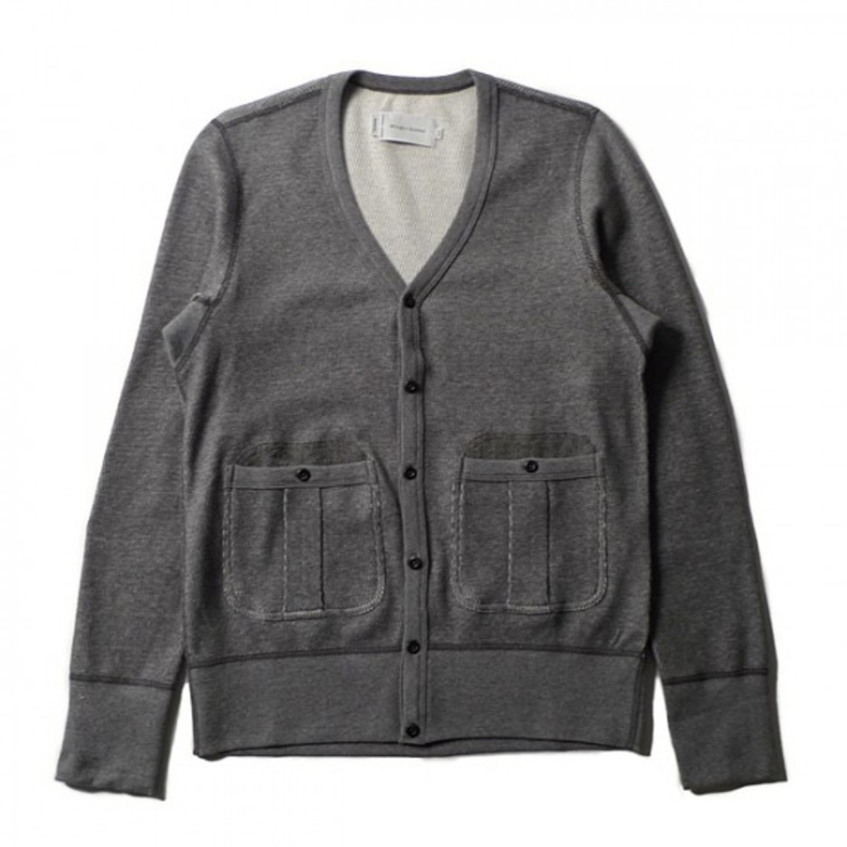 wings-horns-spring-summer-2011-final-delivery-17