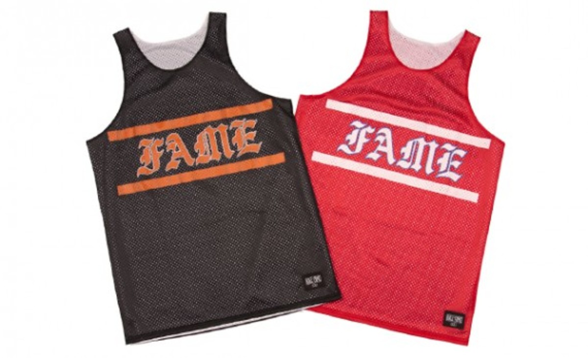 hall-of-fame-spring-2011-collection-delivery-15