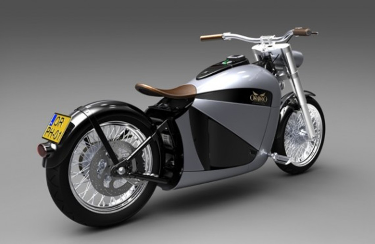 Orphiro-Electric-Motorcycle-02
