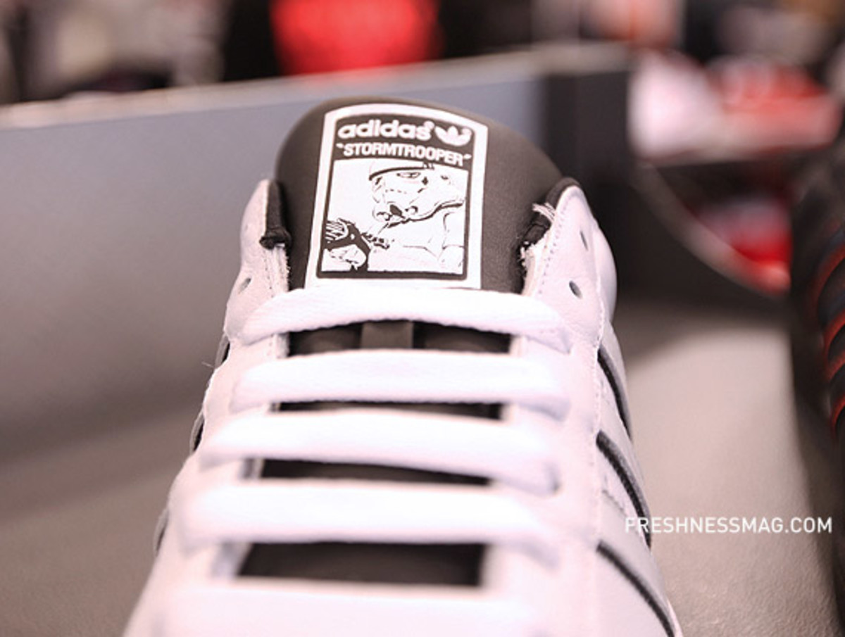 adidas-originals-star-wars-imperial-march-nyc-09