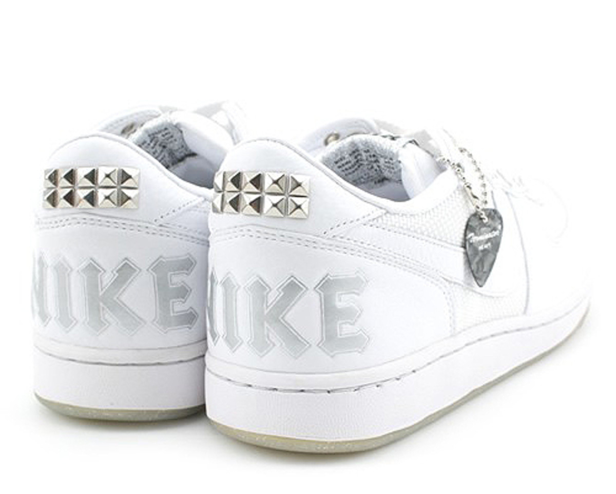 Nike WMNS Terminator Low - Rock N' Roll White - 03