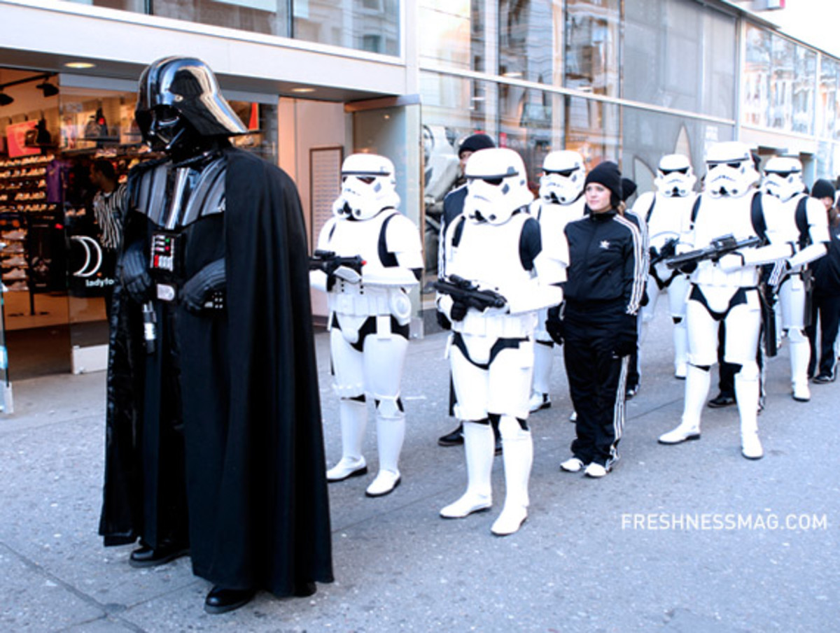 adidas-originals-star-wars-imperial-march-nyc-16