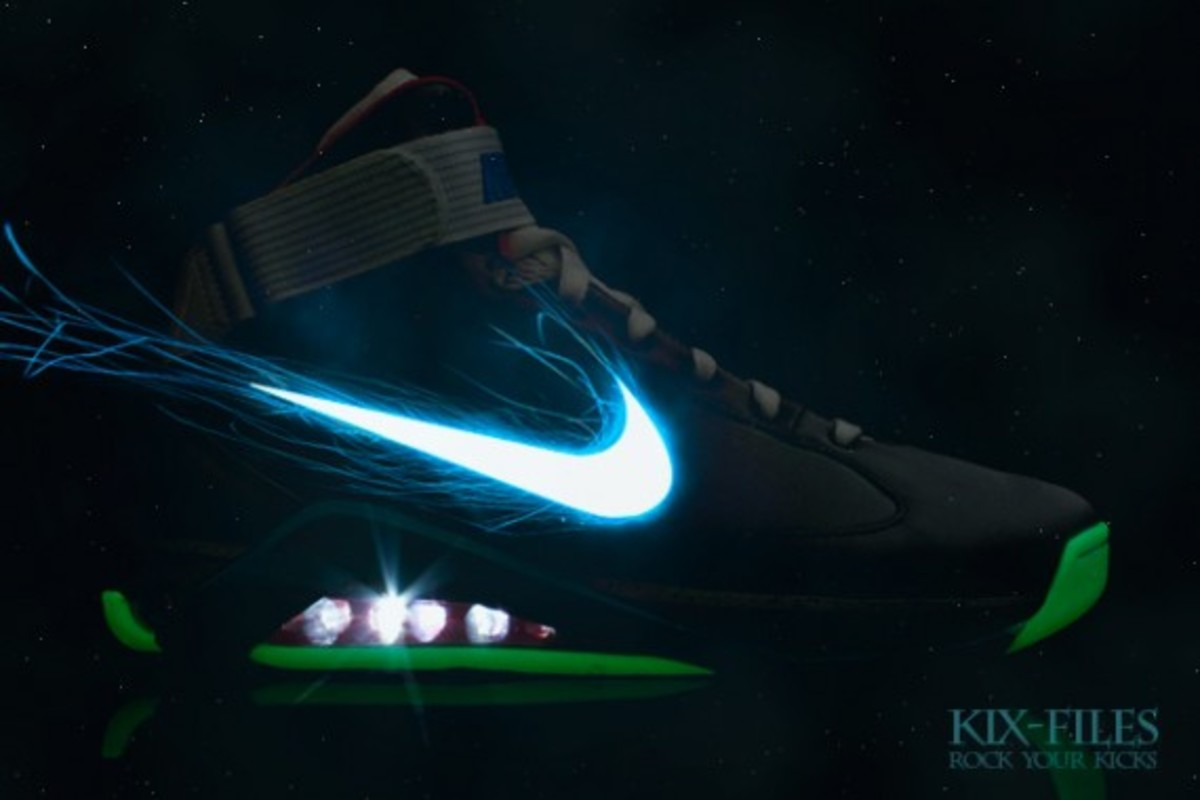 nike-hypermax-nfw-marty-mcfly-preview-1
