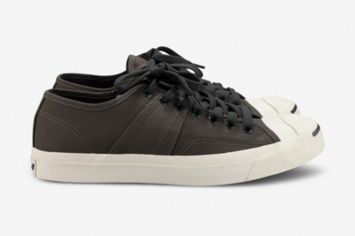 mackintosh-converse-jack-purcell-capsule-collection-02