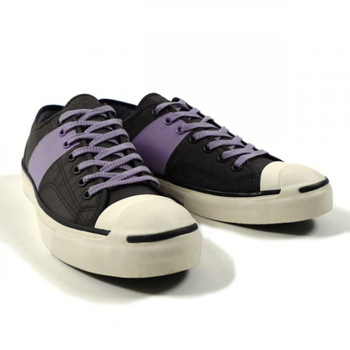 converse-first-string-jack-purcell-johnny-09