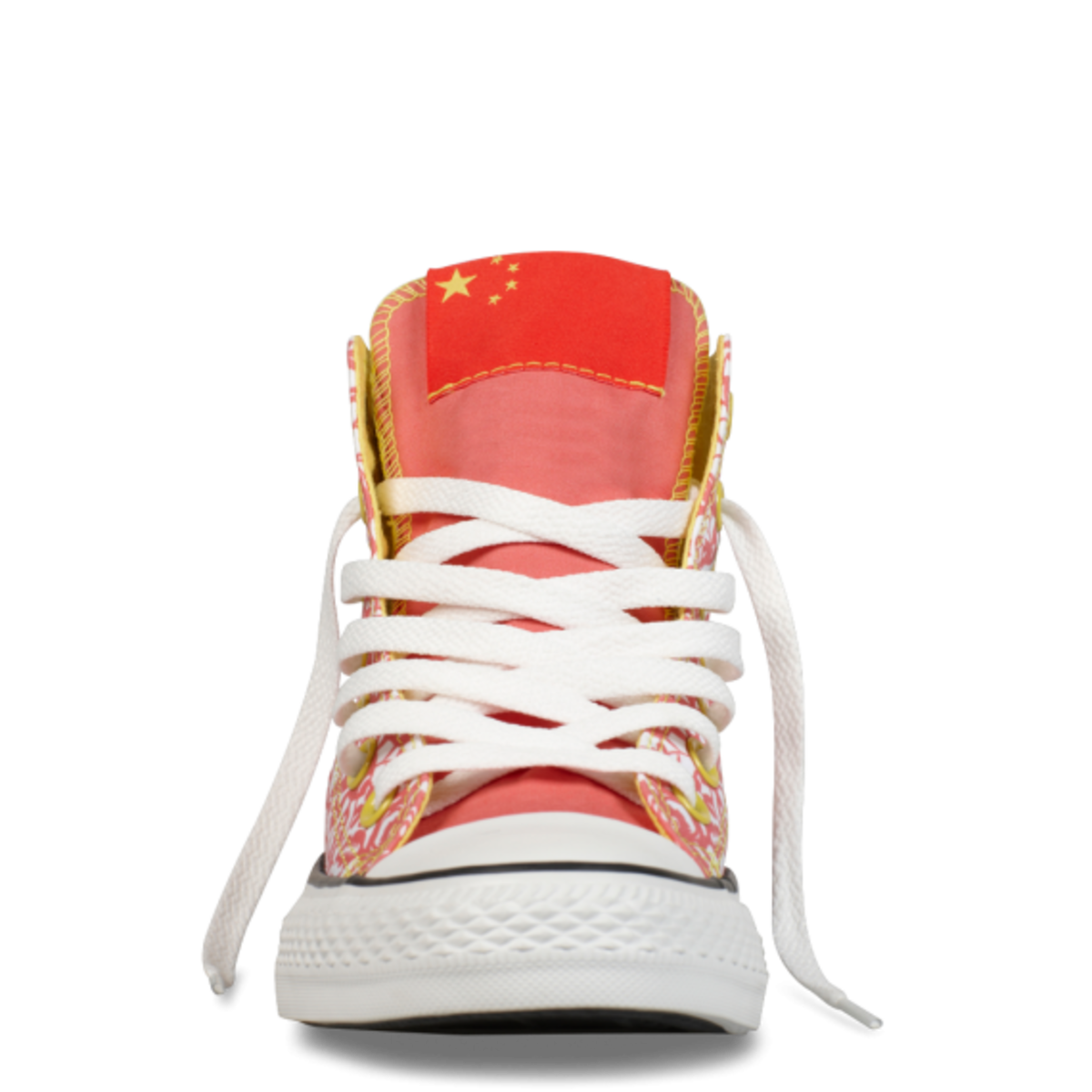 CONVERSE Chuck Taylor All Star - Country Collection - 8