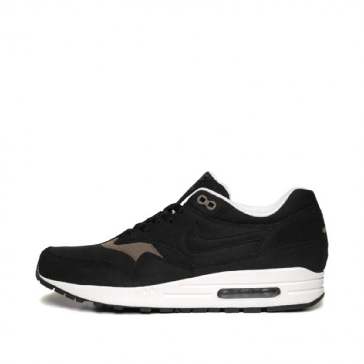 air-max-1-black-smoke-03