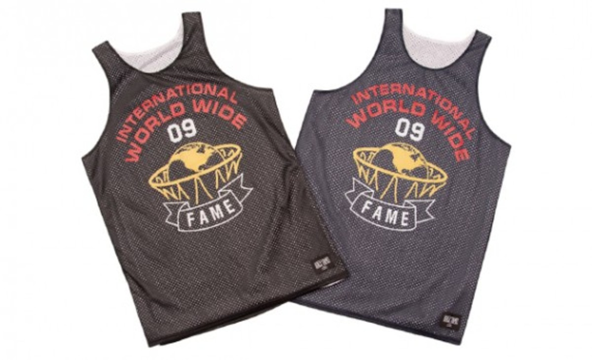 hall-of-fame-spring-2011-collection-delivery-16