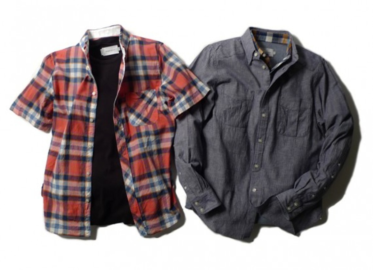wings-horns-spring-summer-2011-final-delivery-1