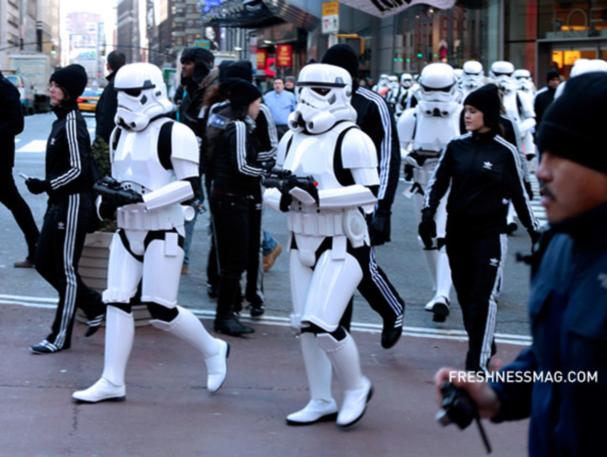 adidas-originals-star-wars-imperial-march-nyc-27