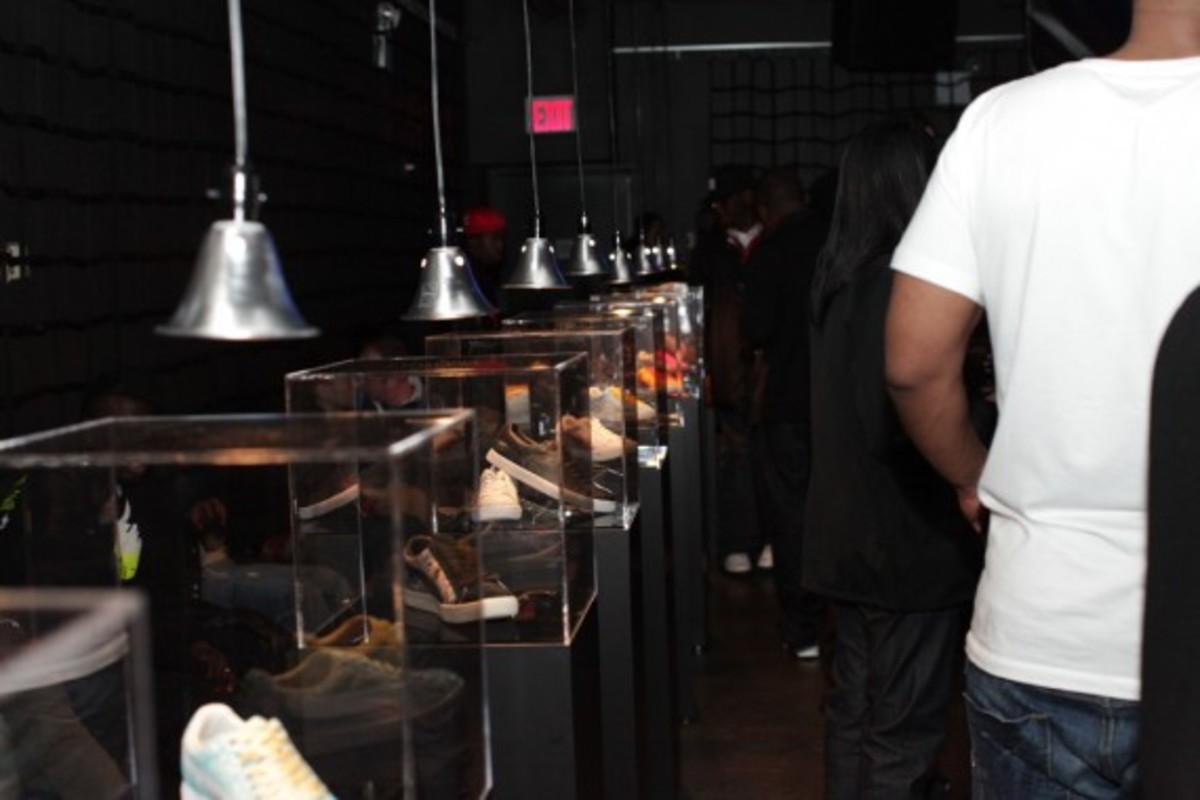 undftd-x-puma-clyde-nyc-event-08