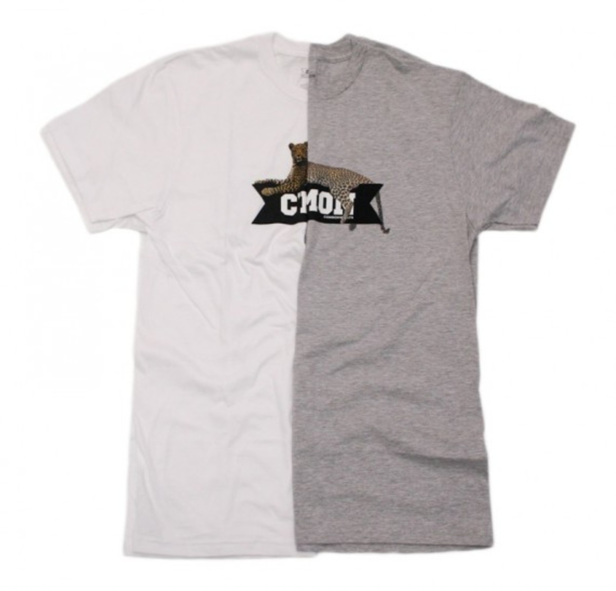 commonwealth-spring-summer-2011-tees-5
