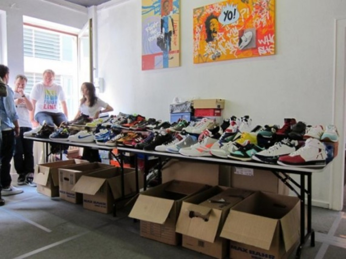 sneakerness-cologne-2011-09
