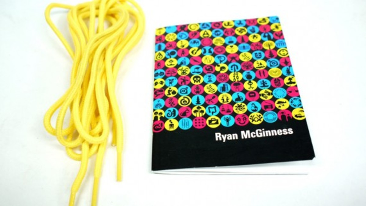 carston-mid-ryan-mcginness-03