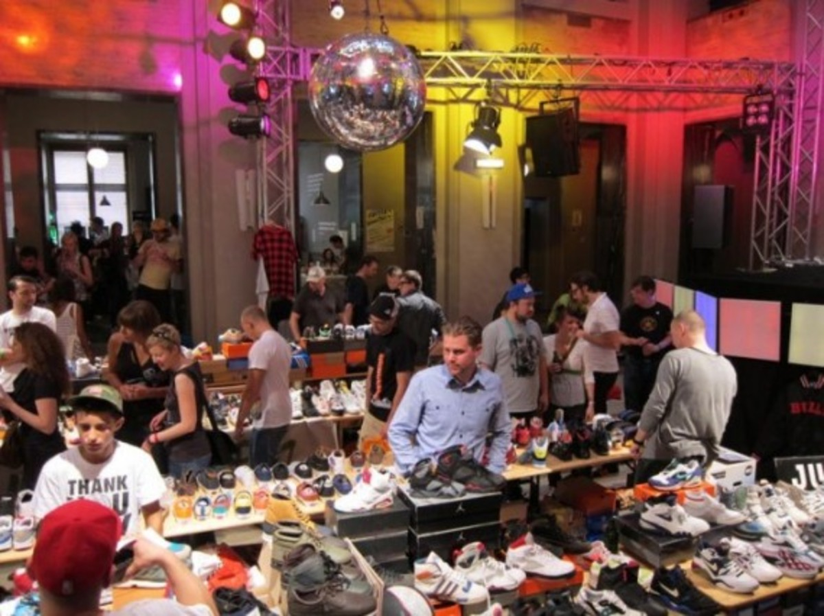 sneakerness-cologne-2011-03