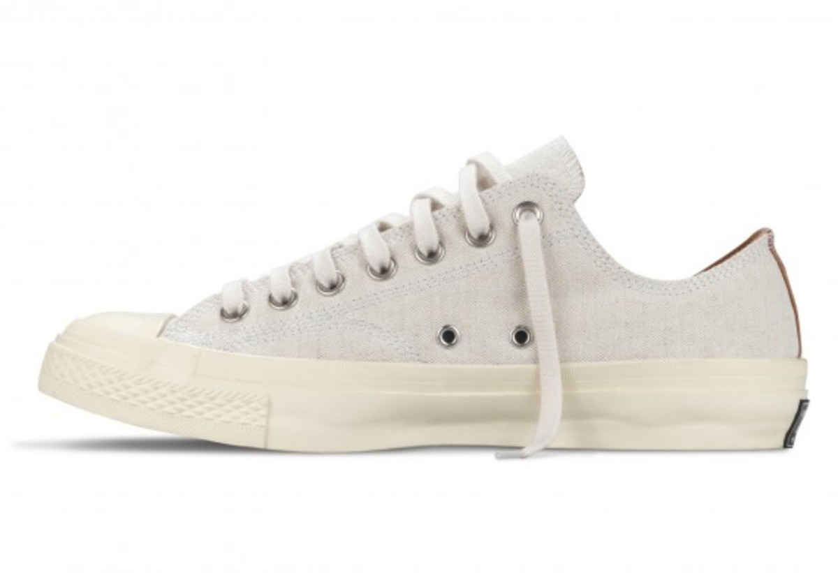 the-hideout-converse-chuck-taylor-all-star-ox-09