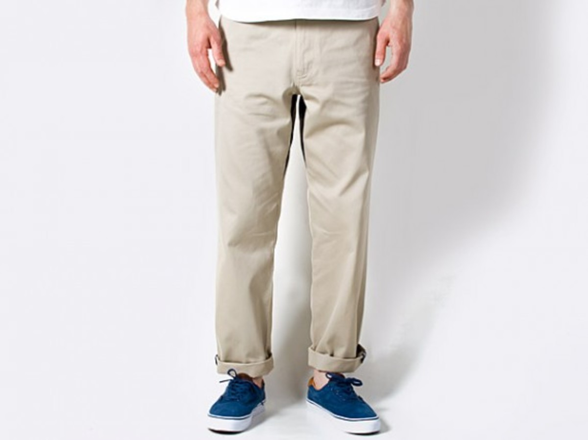 head-porter-plus-summer-2011-collection-14