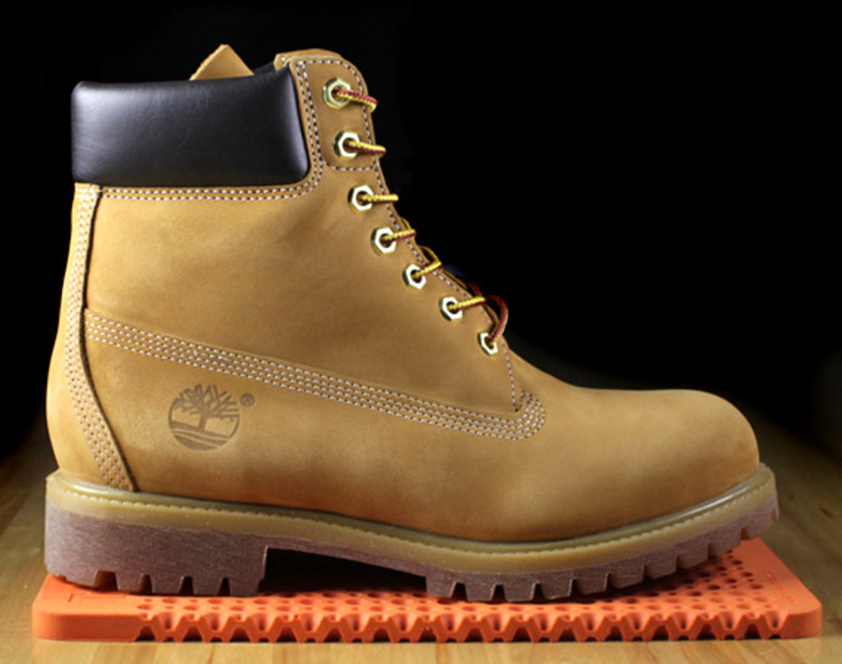 timberland-6-inch-anti-fatigue-boot-01