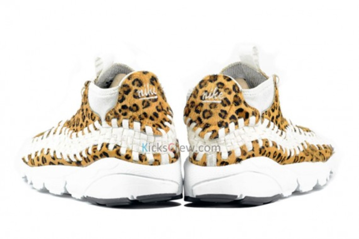 nike-air-footscape-woven-motion-leopard-04