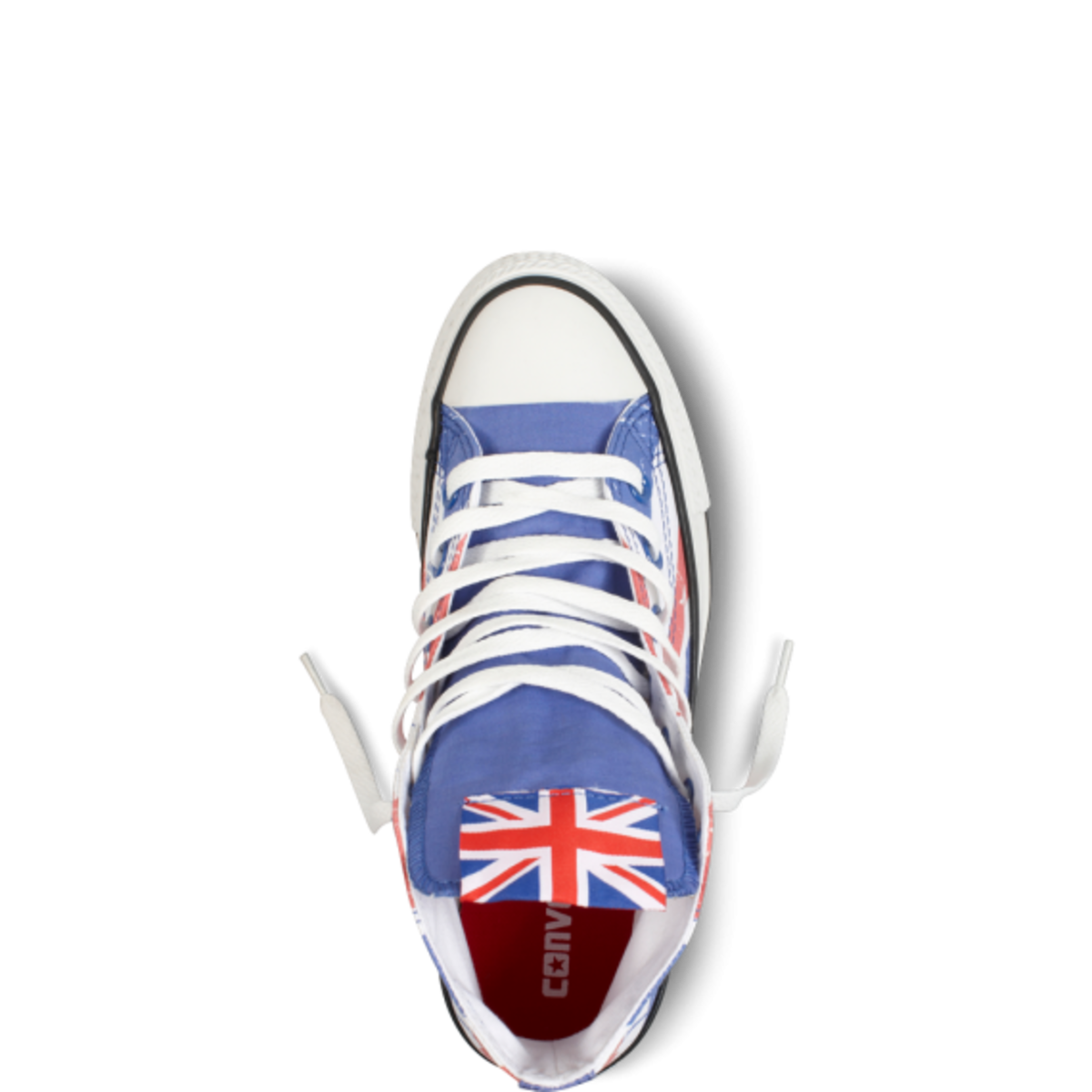CONVERSE Chuck Taylor All Star - Country Collection - 30