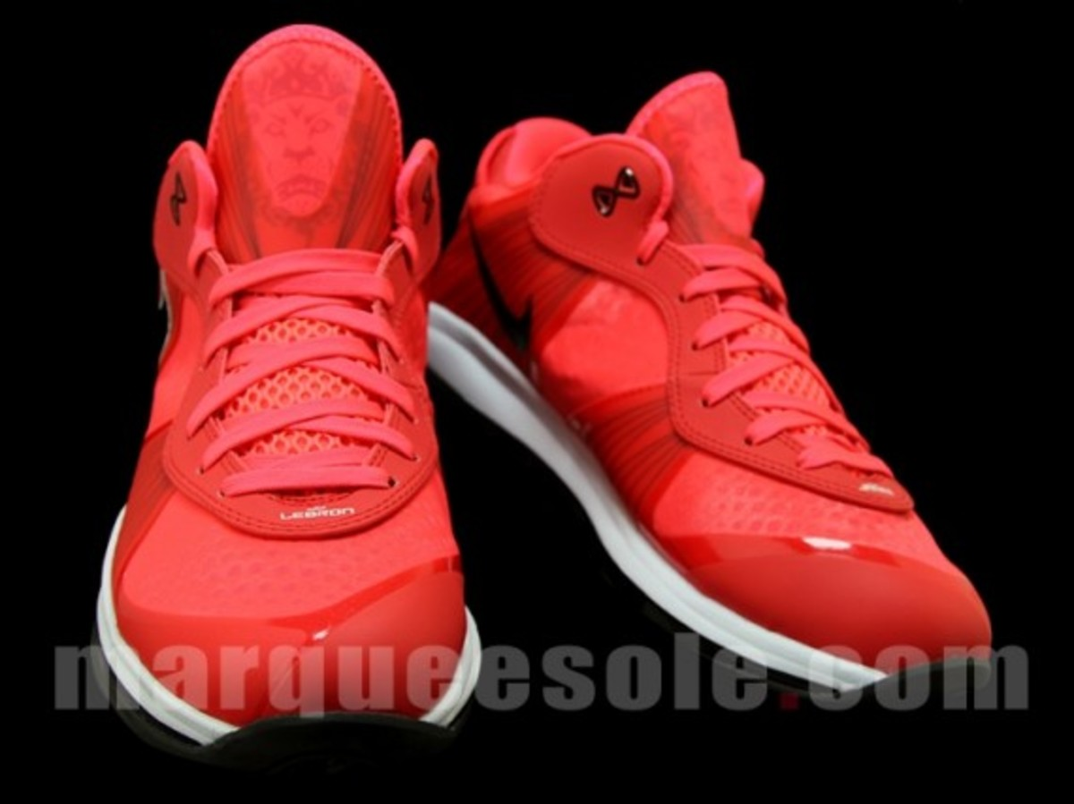 nike-lebron-8-v2-low-solar-red-5
