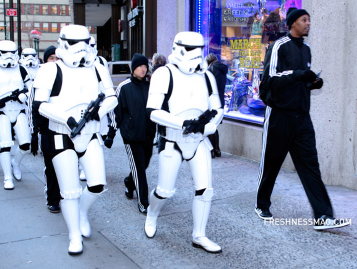 adidas-originals-star-wars-imperial-march-nyc-25