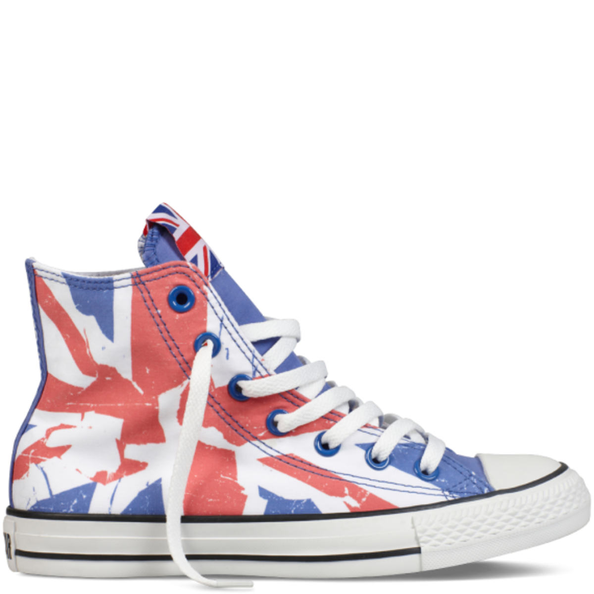 CONVERSE Chuck Taylor All Star - Country Collection - 27
