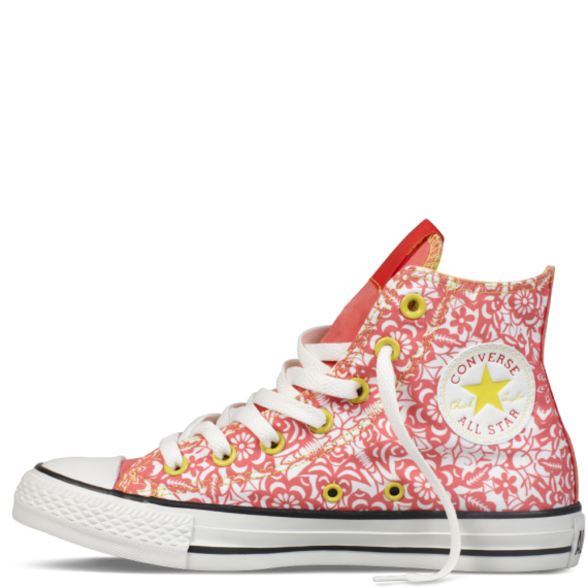 CONVERSE Chuck Taylor All Star - Country Collection - 6