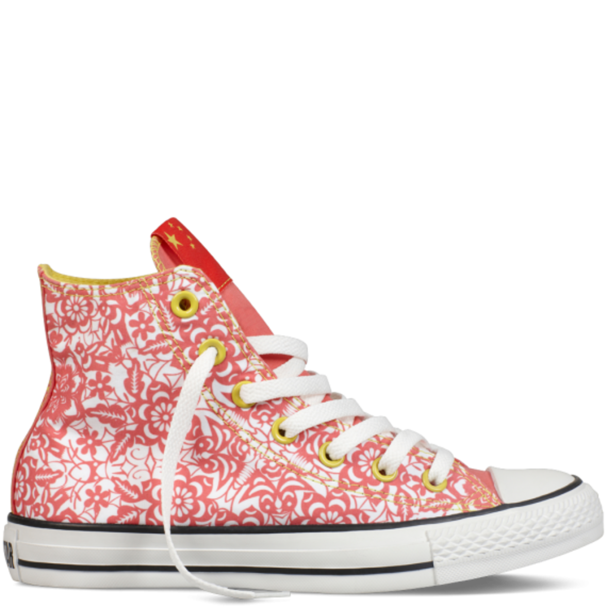 CONVERSE Chuck Taylor All Star - Country Collection - 7