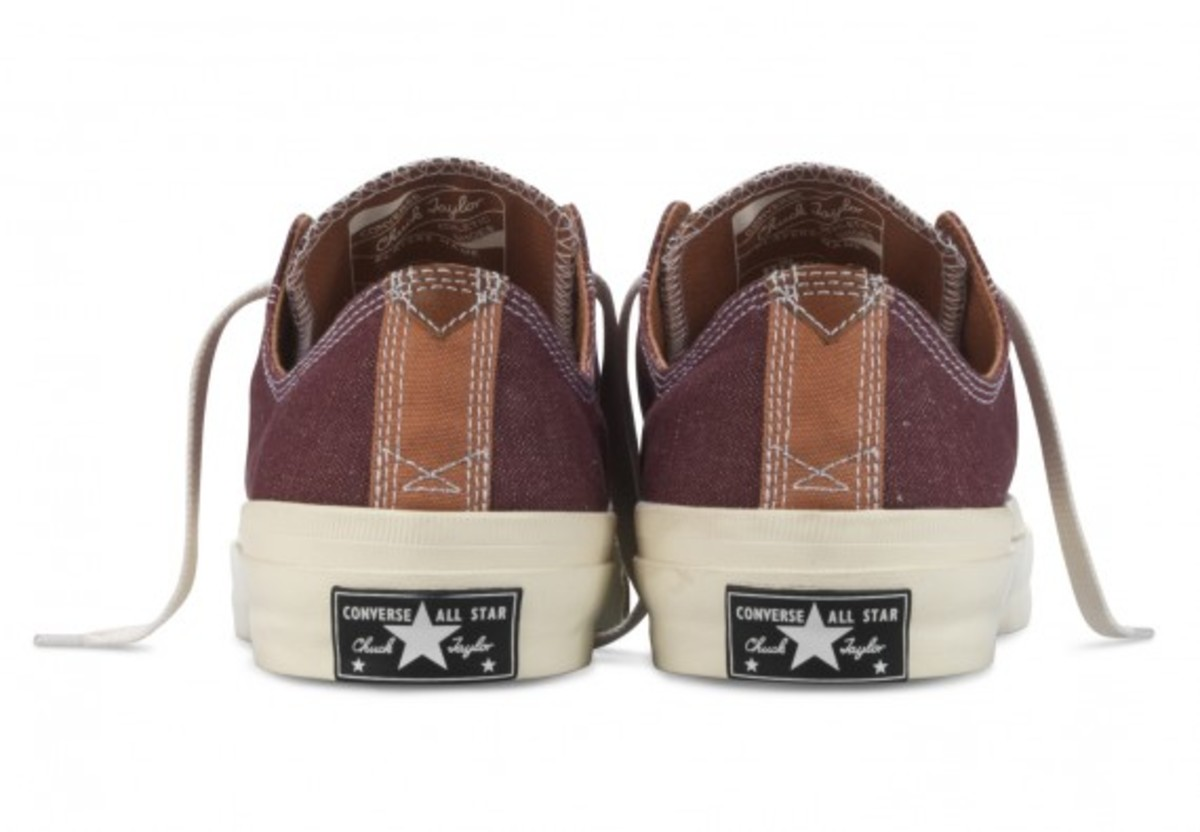 the-hideout-converse-chuck-taylor-all-star-ox-05